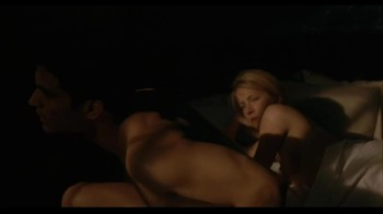 Naked Celebrities  - Scenes from Cinema - Mix 9cy3fgjjzdkg
