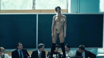 Naked Celebrities  - Scenes from Cinema - Mix - Page 2 1hixuvgcffn9