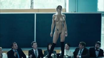 Naked Celebrities  - Scenes from Cinema - Mix - Page 2 Vr9hbkw7gu03