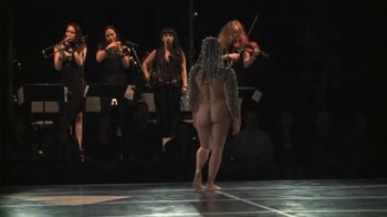 Celebrity Content - Naked On Stage - Page 4 0vci8xyczn3t