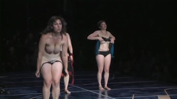 Celebrity Content - Naked On Stage - Page 4 T5mvf5cb48bk