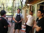 Fotos y videos del 5º Encuentro 17/05 - ACA, Lujan Th_901772880_ReuninClubPartnerLujn070_122_128lo