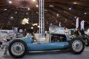 [84] [22&23&24/03/2013] Avignon Motor festival - Page 5 Th_133657057_9051789419_ef55468e7d_h_122_154lo