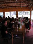 Fotos y videos del 5º Encuentro 17/05 - ACA, Lujan Th_901702367_ReuninClubPartnerLujn061_122_170lo