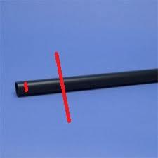 [FACILE] fabriquer une grenade et son lanceur Th_135437123_images_122_378lo