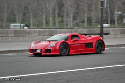 RALLYE DE PARIS 2011, les photos et comptes rendus!!!! - Page 4 Th_899952942_080_GumpertApollo_122_559lo