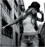 Christina Aguilera - Photoshoot Colection.- Th_72341_Christina_Aguilera-012201_stripped_promos_122_672lo