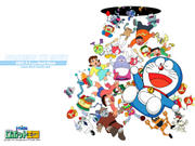 [Wallpaper + Screenshot ] Doraemon Th_038235916_50864_122_96lo