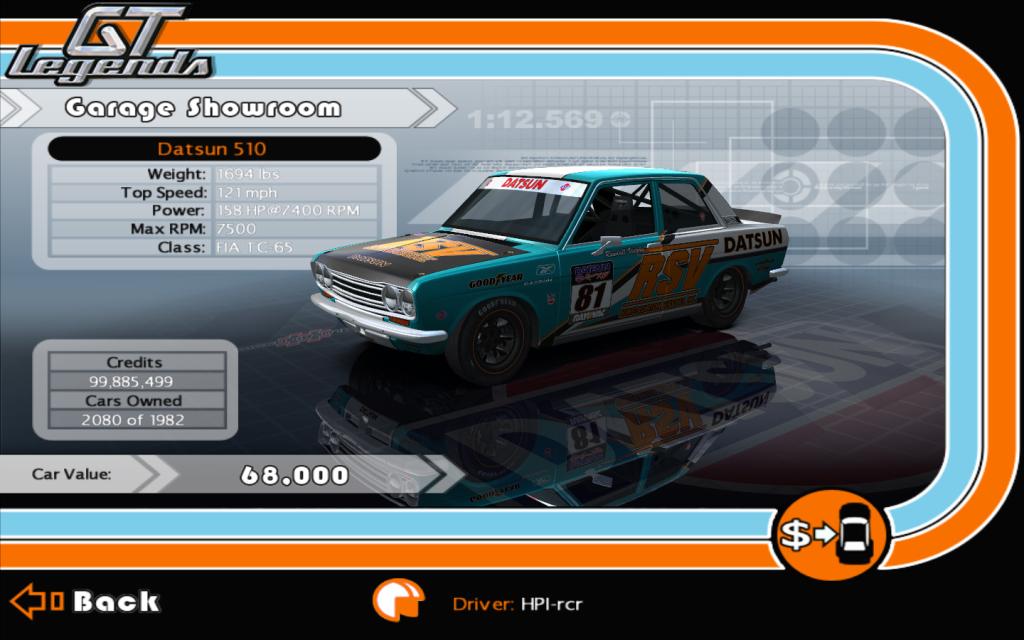 W.I.P. Datsun 510 - Page 3 B52621c5fcc48d47ec6e9605fcc8248c33754cb3311df6a9503261264b0a17cf6g