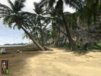 plage sud