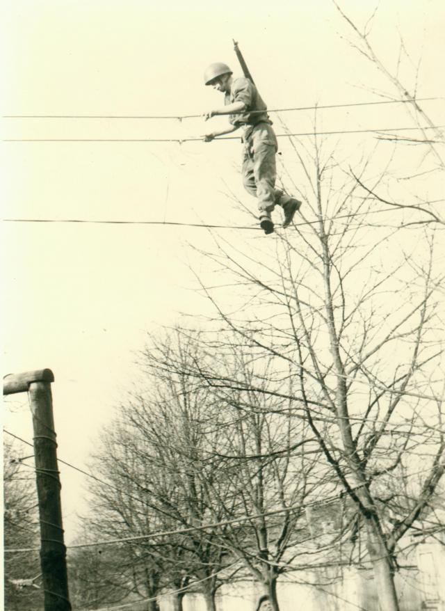 2me Commando 1966. Flawinne-1966--obstacles003-14be2c8