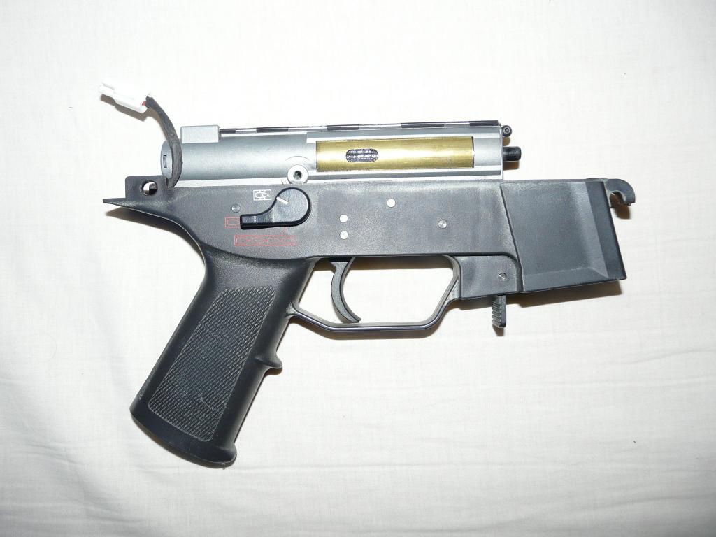 G&G UMP modifié P1020618-fafec2