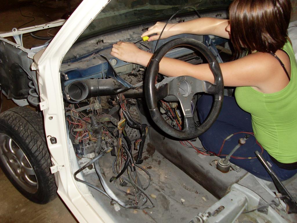 golf cab restauration /!\ beaucoup de photo - Page 4 Sl370939-e86db1