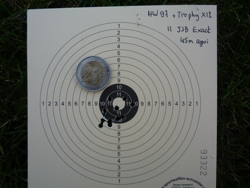 essais hw97k et hw 85 par pilouch - Page 6 120609-45m-fbe390