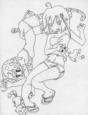 mes jolis dessin lol^^ 2646782502_small_1-13bf522