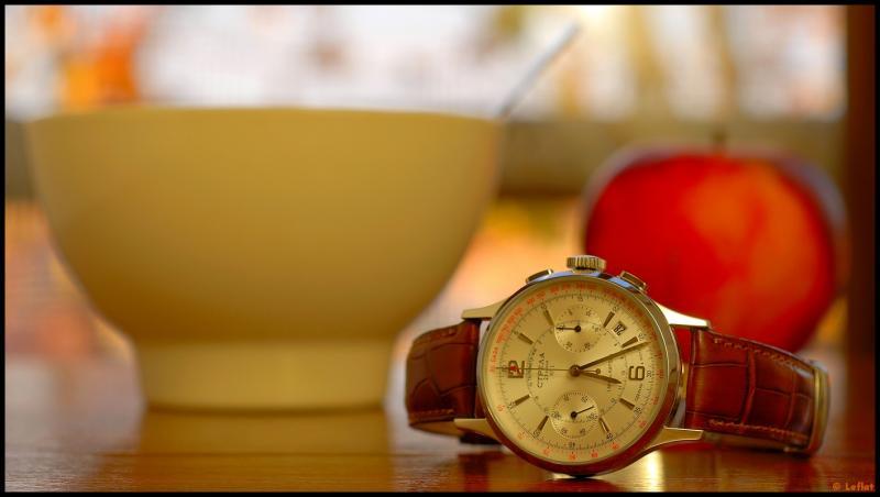 Première montre pour petit budget ? Djpolstreldfik8-1432e2c