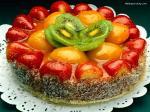 C' est quoi votre dessert préféré ? Tarte-aux-fruits-107d054