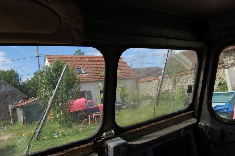 vend type h 02/1964 Dsc_0193-109ad14