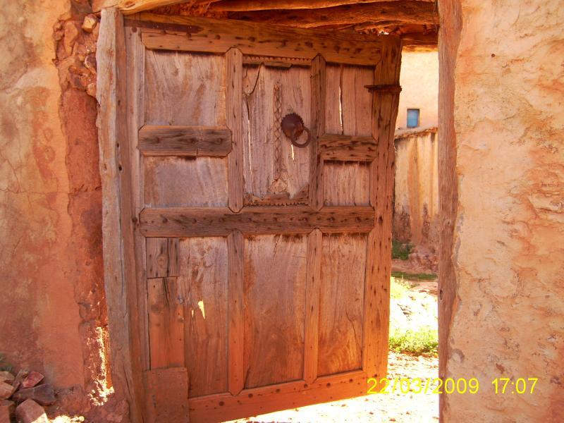 المتحف الأمازيغي Pic_0137-ce35a1