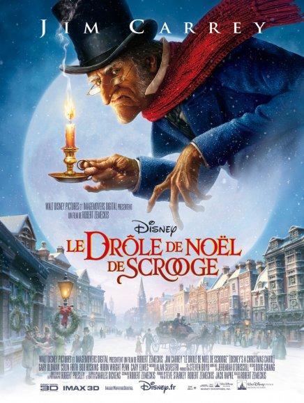 A Christmas Carol de Zemeckis 4a11958552ca9-ef5e08