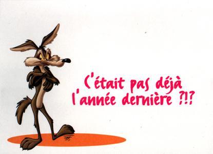 Happy Bday à notre couteau suisse - Page 2 Medium_c4-3ceb58