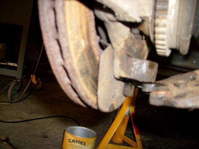 Remplacement rotules suspension [REPORTAGE PHOTO] S7300962-176415d