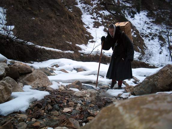 Petite balade en janvier 2009 B-a3e27b