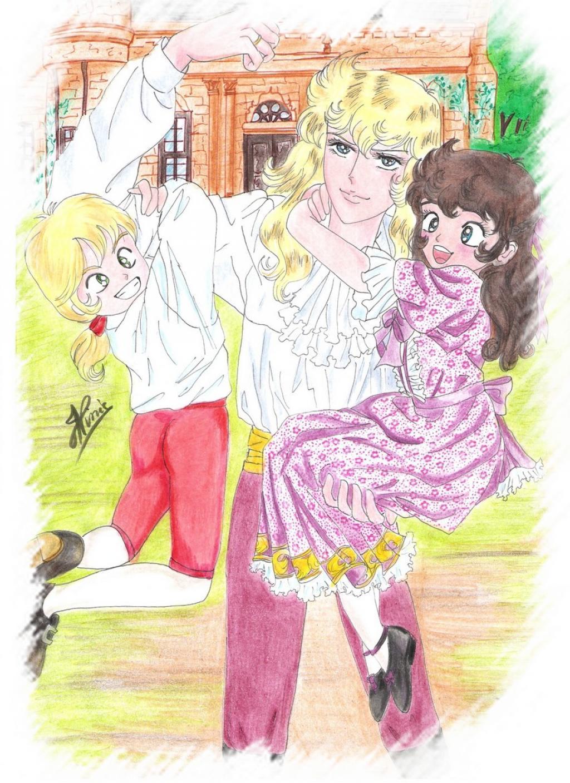"""Photos de mon amour et de ma tite famille """"Edward et Léo"""" - Page 9 Ezine-3-ae960a-aea06e"""