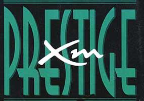 Citroën XM PRESTIGE Xm_prestige_logo-a62e9a