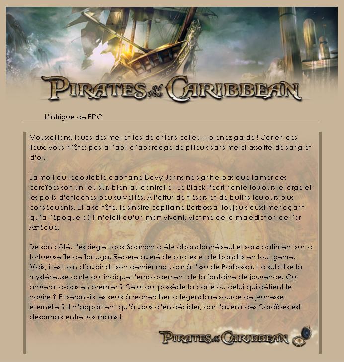 Partenariat avec Pirate des Caraibes rpg Intrigue-pdc-17032bf