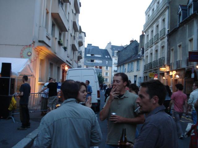 Réservoirsons - report fête de la musique à Rennes Dsc02445-471da2