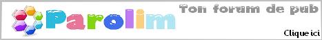 Parolim.fr - Ton forum de pub Banniere-e89b5e