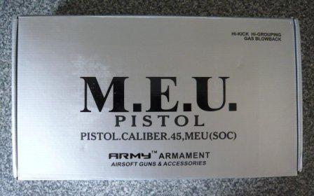 M.E.U R27 ARMY P1010395-ee31f2