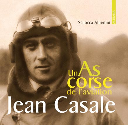 JEAN CASALE Casale-20g-d0bcf4