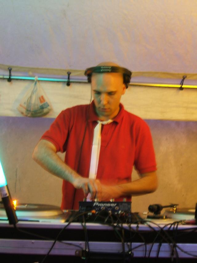 Réservoirsons - report fête de la musique à Rennes F-te-de-musique-2008-023-45b793