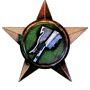 Médailles de Halo Reach (Perfection/Medals) - Page 10 Th_26897_Dmolisseurderve_122_166lo