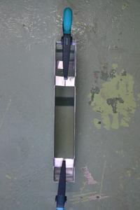 Custom mitrailleuse lourde japonaise type 92 (ww2) Th_083054400_2_122_491lo