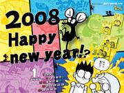 [Wallpaper + Screenshot ] Doraemon Th_803797970_50731_122_518lo