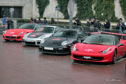 RALLYE DE PARIS 2011, les photos et comptes rendus!!!! - Page 4 Th_899759323_044_Ferrari599GTO458_PorscheGT2RSGT3RS_122_550lo
