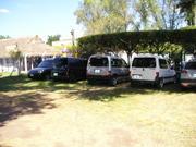 Fotos y videos del 3º Encuentro 22/03 - Parque Leloir Th_064423969_ReuninClubPartner057_122_237lo
