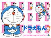 [Wallpaper + Screenshot ] Doraemon Th_803798755_50736_122_372lo