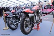 [84] [22&23&24/03/2013] Avignon Motor festival - Page 5 Th_377787229_9153286593_368becd0a5_h_122_43lo