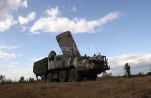 Belarus Armed Forces - Page 2 Th_127600606_8345b5d7799ed5c2bd61bbd2ab455ddd_860x558_CENTER_122_511lo