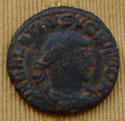 Antoniniano de Vabalato y Aureliano (Antioquía). - Página 2 Th_613951589_1_122_21lo