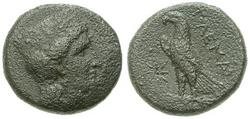AE19 de Ptolomeo I. ΠTOΛEMAIOY. Chipre Th_578495677_224455_122_351lo
