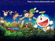 [Wallpaper + Screenshot ] Doraemon Th_038273482_50873_122_158lo