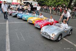 [PHOTOS] 24 Heures du Mans 2011 Th_791582364_098_Educar_122_477lo