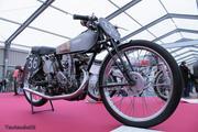 [84] [22&23&24/03/2013] Avignon Motor festival - Page 5 Th_377727325_9153183146_97fe2acbd2_h_122_543lo