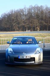 Autodrome Linas /Montlhery sortie du 6 mars 2011 - Page 2 Th_535157699_Montlhery_06_1024_0022_122_592lo