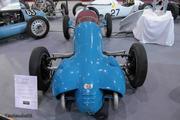 [84] [22&23&24/03/2013] Avignon Motor festival - Page 5 Th_336532657_9053805982_1f2e7db869_h_122_509lo